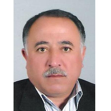 Osman TEMİZ